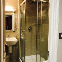 Royal Cambridge Hotel 3* Стандартный номер с различными типами кроватей фото 5