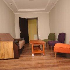 Отель Marcos 3* Стандартный номер с различными типами кроватей фото 9