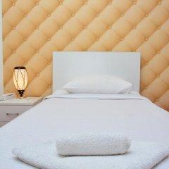 Vayk Hotel and Tourism Center 3* Номер категории Эконом с 2 отдельными кроватями фото 5