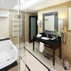 Hotel Kings Court 5* Полулюкс с различными типами кроватей фото 3