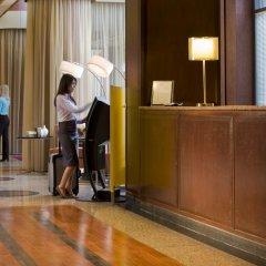 Отель Bethesda Marriott Suites США, Бетесда - отзывы, цены и фото номеров - забронировать отель Bethesda Marriott Suites онлайн интерьер отеля