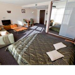 Гостиница Охотник 3* Стандартный номер разные типы кроватей