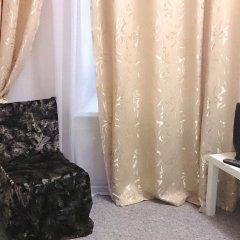 Гостиница на Достоевском в Санкт-Петербурге отзывы, цены и фото номеров - забронировать гостиницу на Достоевском онлайн Санкт-Петербург комната для гостей фото 4