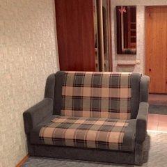 Апартаменты Apartment On Gorkogo 80 1 комната для гостей