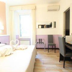 Отель Relais Colosseum 226 3* Стандартный номер фото 9