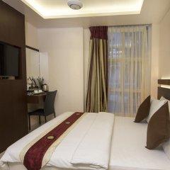 Отель The White Harp Beach Hotel Мальдивы, Мале - отзывы, цены и фото номеров - забронировать отель The White Harp Beach Hotel онлайн комната для гостей фото 4