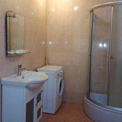 Апартаменты Rent in Yerevan - Apartments on Sakharov Square Апартаменты 2 отдельными кровати фото 11