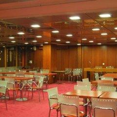 Отель Iniohos Hotel Греция, Афины - 3 отзыва об отеле, цены и фото номеров - забронировать отель Iniohos Hotel онлайн помещение для мероприятий