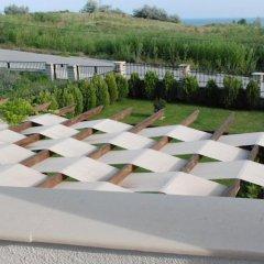 Отель Guest House Balchik Hills Болгария, Балчик - отзывы, цены и фото номеров - забронировать отель Guest House Balchik Hills онлайн фото 3