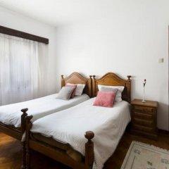 Отель Guesthouse Center of Porto комната для гостей фото 2