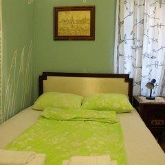Отель Centar Guesthouse 3* Стандартный номер с различными типами кроватей фото 40