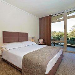 Hotel Laguna Mediteran комната для гостей фото 2