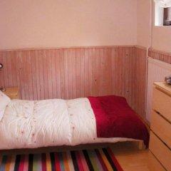 Отель Chata Ski Jasna комната для гостей фото 5