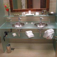 Отель Sercotel Sorolla Palace 4* Люкс фото 6