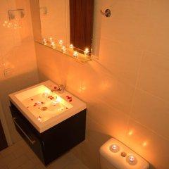 Отель Porto Enetiko Suites спа фото 2