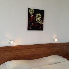 Jupiter Hotel 3* Люкс фото 3
