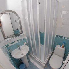 Гостиница Оазис 3* Стандартный номер с 2 отдельными кроватями фото 3