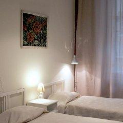 Гостиница Проворный Верблюд 2* Стандартный номер с различными типами кроватей фото 11