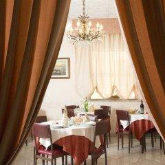 Hotel Fior di Loto питание фото 3