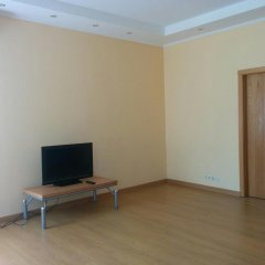 Central Hostel on Tverskoy-Yamskoy Кровать в мужском общем номере с двухъярусной кроватью фото 2