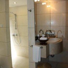 Отель Atta Kamaya Resort and Villas 4* Вилла с различными типами кроватей фото 32