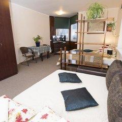 Отель Guest House Drusva Литва, Друскининкай - 1 отзыв об отеле, цены и фото номеров - забронировать отель Guest House Drusva онлайн бассейн