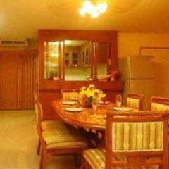 Omni Suites Aparts-Hotel в номере фото 2