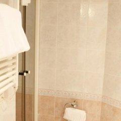 Hotel San Giusto 3* Стандартный номер с различными типами кроватей фото 3