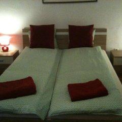 Апартаменты Caterina Private Rooms and Apartments Апартаменты с различными типами кроватей фото 11