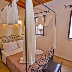 Отель Camelot Hotel Греция, Родос - отзывы, цены и фото номеров - забронировать отель Camelot Hotel онлайн комната для гостей фото 2