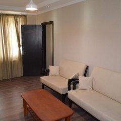 Отель Marcos 3* Стандартный номер с различными типами кроватей фото 22