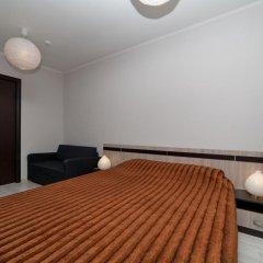 Гостиница Avrora Centr Guest House Номер категории Эконом с различными типами кроватей фото 10