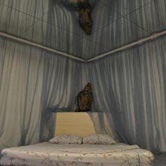 Мини-Отель Развлекательный Комплекс ВЛАДА Черкассы комната для гостей фото 5