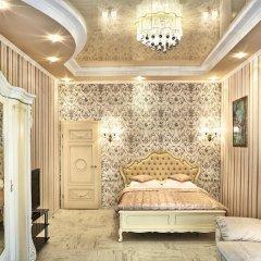Апартаменты Apartments Galicia - Lviv Львов спа фото 2