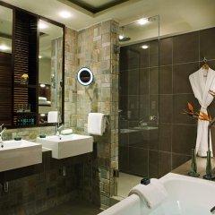 Отель Sofitel Mauritius L'Imperial Resort & Spa 5* Улучшенный номер с различными типами кроватей