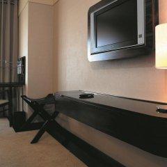 Porto Palacio Congress Hotel & Spa 5* Люкс повышенной комфортности разные типы кроватей фото 5