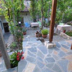 Отель Hostel Lorenc Албания, Берат - отзывы, цены и фото номеров - забронировать отель Hostel Lorenc онлайн фото 14