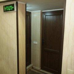 Отель Tbilisi Tower Guest House интерьер отеля фото 2