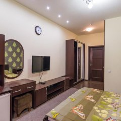 Мини-отель Siesta удобства в номере фото 2