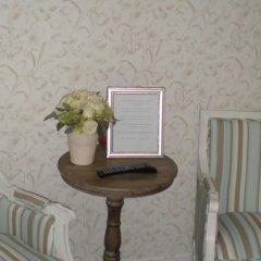 Hotel Egmond интерьер отеля фото 2