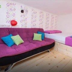 Отель Comfortable Flat in Central Tbilisi детские мероприятия