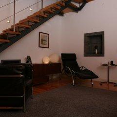 Отель Casa do Pico Arde удобства в номере фото 2
