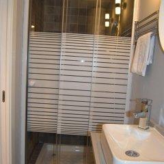 Апартаменты Aparsol Apartments Студия с различными типами кроватей фото 18