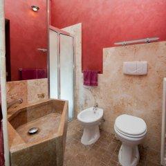 Отель Antica Villa La Viola 4* Стандартный номер фото 11