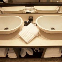 Residence Hotel 4* Стандартный номер с различными типами кроватей фото 4