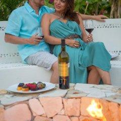Отель Alegranza Luxury Resort фото 6