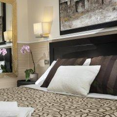 Yes Hotel 3* Стандартный номер с двуспальной кроватью фото 2