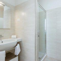 Апартаменты Apartments Florence Repubblica Terrace ванная