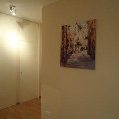 Апартаменты City Apartment интерьер отеля фото 2