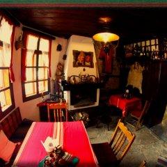 Отель Sharlopova Boutique Guest House - Sauna & Hot Tub Боженци детские мероприятия фото 2